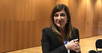 Buruaga arrebata el liderazgo del PP a Diego