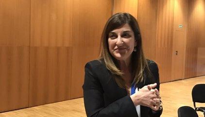 Buruaga arrebata el liderazgo del PP de Cantabria a Diego por cuatro votos de diferencia