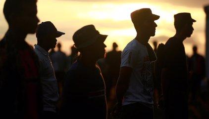 El reto del postconflicto en Colombia