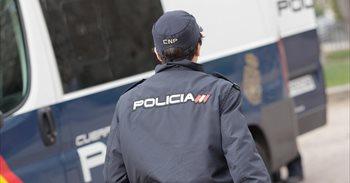 Policías afectados por las comisiones ilegales exigirán que se convoquen...