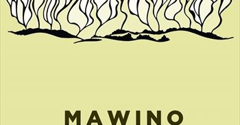 """Mawino publica 'Afterwords', un nuevo EP con """"un sonido diáfano, sólido y..."""