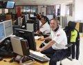 UN JOVEN DE 28 ANOS FALLECE EN UN ACCIDENTE DE MOTO EN FUERTEVENTURA