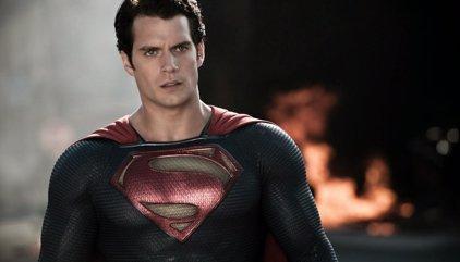 ¿Dónde está Superman en La Liga de la Justicia? Zack Snyder tranquiliza a los fans