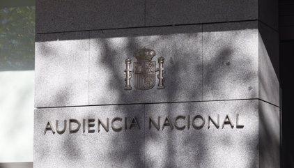 La Audiencia asume la investigación de los disturbios de Pamplona por posible delito de terrorismo