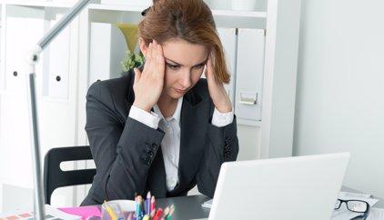 El Gobierna estudia regular el derecho a la desconexión laboral