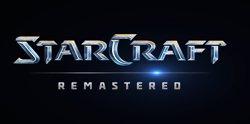 Blizzard anuncia la remasterització de StarCraft per a l'estiu del 2017 (BLIZZARD)