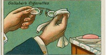8 'trucos de la abuela' para problemas cotidianos cuya utilidad te...