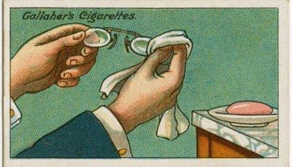8 'trucos de la abuela' para problemas cotidianos cuya utilidad te sorprenderá