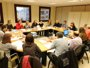 Foto: Educación sacará a concurso de méritos las seis plazas de docentes en campos de aprendizaje de Baleares