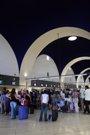 Foto: Las aerolíneas programan 3,6 millones de asientos y 21.700 vuelos para este verano en el aeropuerto de Sevilla