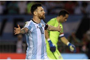 Tres de los cinco jugadores mejor pagados del mundo son iberoamericanos