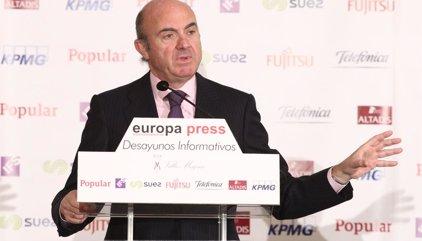 Las cajas de ahorros han devuelto 9.000 millones de euros por las preferentes y la salida a Bolsa de Bankia