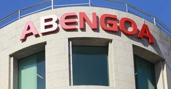 Abengoa activa la ampliación de capital y la emisión de 'warrants' tras...