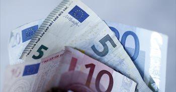 La inversión pública española será la tercera por la cola de la UE este...