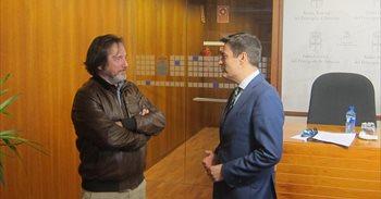 """El PP pide al Gobierno que autorice de """"manera inmediata"""" las..."""