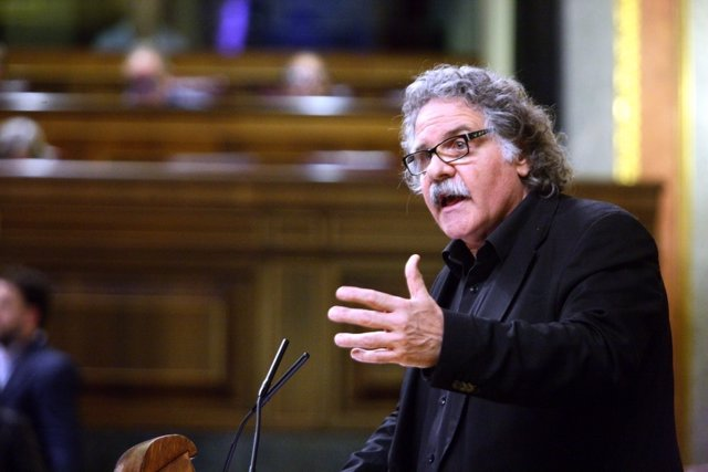 Joan Tardà