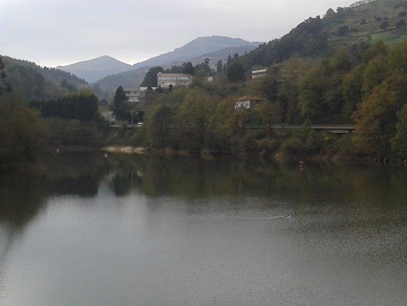 Asturias Rural