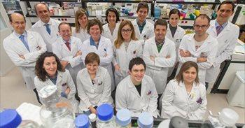 Una nueva inmunoterapia combinada podría mejorar el tratamiento del...
