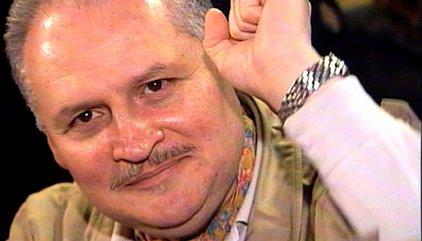 Carlos 'el Chacal', condenado a cadena perpetua por un atentado en París en 1974
