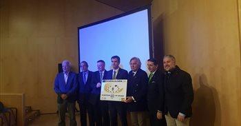 """Guadalajara recibe una valoración """"muy positiva"""" como Candidata a Ciudad..."""