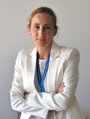 Foto: Eva Valenzuela Martí, nueva directora del Aeropuerto de Menorca