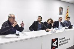 Experts veuen talent per a una indústria del videojoc a Catalunya però problemes de gestió (DAVID CAMPOS)