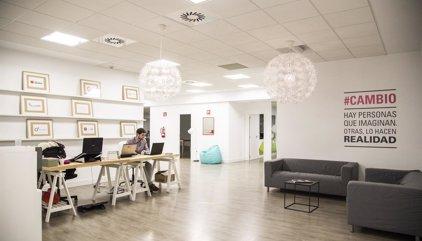 Santander y The Valley DBS crear una cátedra para promover la innovación en fintech