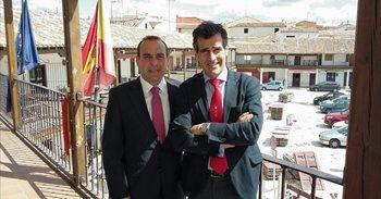 La Comunidad de Madrid ampliará el programa 'Villas de Madrid' para...