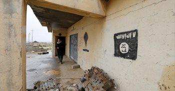 Estado Islámico decapita a dos hombres por brujería en el norte de Egipto