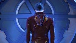 ¿Ha revelado The Flash el brutal villano de su 4ª temporada? (THE CW)