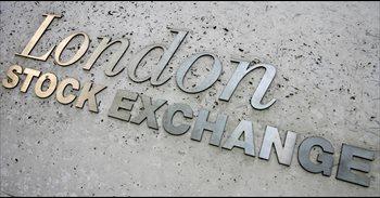 Bruselas bloquea la fusión entre las bolsas de Londres y Fráncfort