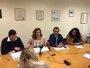Foto: CC y PSOE piden que se condene el mal uso que Podemos hace de las redes sociales