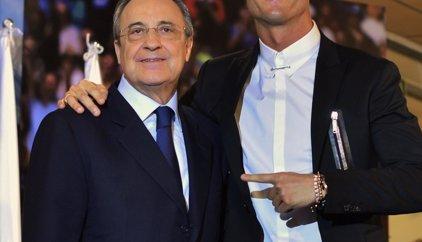 El Real Madrid no adoptará acciones legales por las declaraciones de Piqué