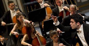 Los españoles escuchan un 30% más de música clásica que el resto del mundo