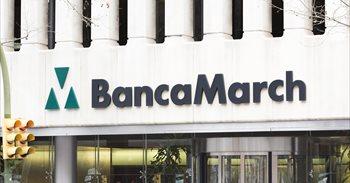 Banca March eleva un 33,2% su beneficio en 2016, hasta los 134,3...