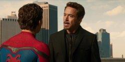 Así será el nuevo Iron Man de Spider-Man: Homecoming (MARVEL)