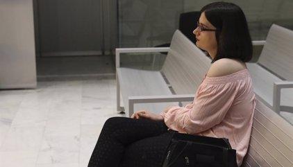 La Audiencia Nacional condena a la tuitera Cassandra a un año de cárcel por sus tuits sobre Carrero Blanco