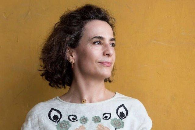 Nuria Barrios gana el VII Premio Iberoamericano de Poesía Hermanos Machado