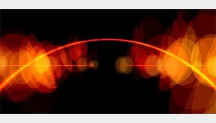 El origen de los pares de fotones desafía a la Física Cuántica