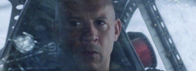 """Primeras reacciones a 'Fast & Furious 8': """"Otra apuesta ganadora"""" con """"diversión asegurada"""" (UNIVERSAL)"""
