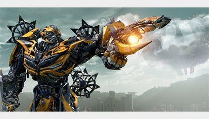 ¿Revelado quién es el Último Caballero de Transformers 5?