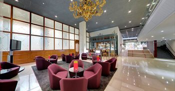 Silken Hoteles invierte en un nuevo hotel en Tarragona