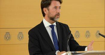 El Cabildo de Tenerife destina 100.000 euros a fomentar proyectos de...