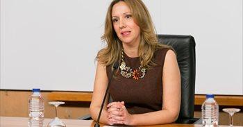 """Dávila defiende el """"rigor presupuestario"""" de Canarias al cerrar 2016 como..."""