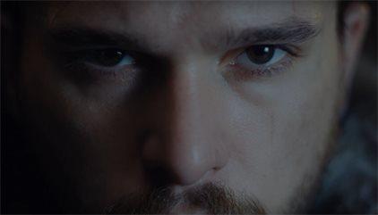 Juego de Tronos: Tráiler de la 7ª temporada con Cersei, Daenerys y John Snow