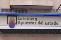 El premio de 4,7 millones de euros podría tener dueño