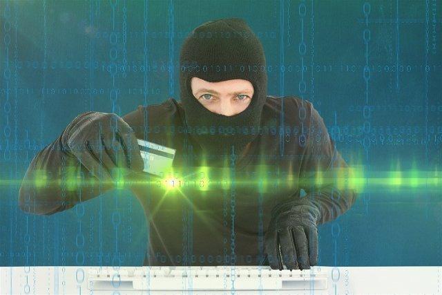 Ciberseguridad.Blog