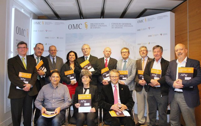 Jornada de AP de la OMC