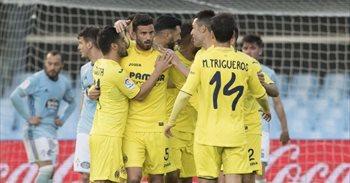Futbol/Lliga Santander.- (Prèvia) Vila-real, Reial Societat i Athletic...