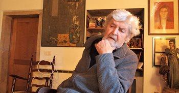 """Beiras, tras la última etapa electoral: """"Sufrí muchas derrotas a lo largo..."""